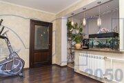 Балашиха, 1-но комнатная квартира, ул. Московская д.10, 4000000 руб.