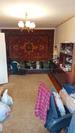 Клин, 2-х комнатная квартира, ул. Карла Маркса д.77, 2300000 руб.