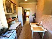 Егорьевск, 3-х комнатная квартира, Плеханова пер. д.13, 2500000 руб.