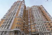 Москва, 1-но комнатная квартира, ул. Староволынская д.12 корп. 1, 18000000 руб.