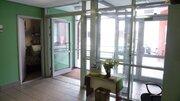 Москва, 2-х комнатная квартира, Ясная д.8, 8000000 руб.
