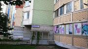 Реутов, 3-х комнатная квартира, Юбилейный пр-кт. д.60, 11950000 руб.