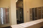Химки, 2-х комнатная квартира, ул. 9 Мая д.21 к3, 6200000 руб.