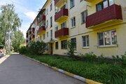 Раменское, 1-но комнатная квартира, ул.Коминтера д.д.19, 2400000 руб.