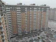 Люберцы, 1-но комнатная квартира, Дружбы д.3, 3600000 руб.