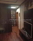 Москва, 2-х комнатная квартира, ул. Металлургов д.62, 13400000 руб.