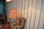 Сергиев Посад, 2-х комнатная квартира, ул. Клементьевская д.76/10, 2700000 руб.