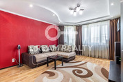 Красногорск, 1-но комнатная квартира, Павшинский бульвар д.1, 8500000 руб.
