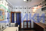 Подольск, 1-но комнатная квартира, Варенникова д.2, 5600000 руб.