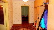 Егорьевск, 2-х комнатная квартира, 6-й мкр. д.10, 2950000 руб.