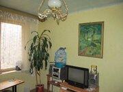 Можайск, 3-х комнатная квартира, ул. Карасева д.35, 2550000 руб.