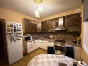 Долгопрудный, 3-х комнатная квартира, Лихачевский пр-кт. д.70 к1, 9900000 руб.