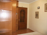 Егорьевск, 3-х комнатная квартира, 4-й мкр. д.2, 2800000 руб.