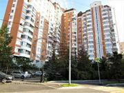 Продажа квартиры, м. Улица 1905 года, Ул. 1905 года