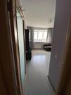 Ивантеевка, 1-но комнатная квартира, Центральный проезд д.7, 4500000 руб.