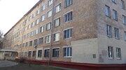 Продаётся 1-комнатная квартира в Западном Дегунино под реновацию.
