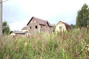 Продам дом площадью 300 кв.м. в Селе Марфино., 6500000 руб.