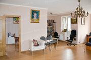 Красногорск, 3-х комнатная квартира, Красногорский бульвар д.17 к007, 25000000 руб.