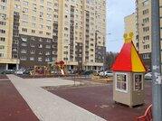 Ногинск, 2-х комнатная квартира, Дмитрия Михайлова д.2, 4820000 руб.