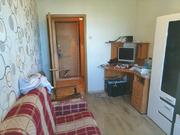 Егорьевск, 3-х комнатная квартира, 4-й мкр. д.4, 3200000 руб.