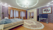 Купи дом 483 кв.м участок 17 соток Варшавское шоссе 7 км от МКАД, 36000000 руб.