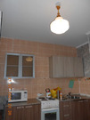 Москва, 1-но комнатная квартира, Боровское ш. д.33к1, 33000 руб.