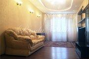 Химки, 3-х комнатная квартира, Юбилейный пр-кт. д.1 корпус 1, 12500000 руб.