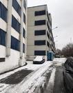 Автосерсис 550-250 кв.м., 200000 руб.