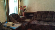 Наро-Фоминск, 3-х комнатная квартира, ул. Шибанкова д.8, 4300000 руб.