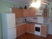 Сдам дом в пос. Скоротово Одинцовского района, 30000 руб.
