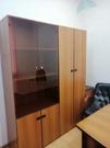 Сдается отличное помещение под офис в центре Москвы, 21022 руб.