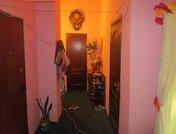 Предлагаю комнату 17.8 м2 в г. Серпухов, ул. Красный Текстильщик 28., 750000 руб.