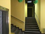 Апрелевка, 2-х комнатная квартира, ул. Жасминовая д.8 к8, 4430101 руб.
