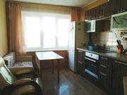 3-комнатная квартира г. Жуковский, ул. Левченко, д. 8