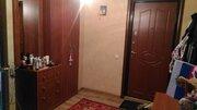 Раменское, 2-х комнатная квартира, ул. Гурьева д.18, 4500000 руб.