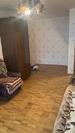 Дубна, 1-но комнатная квартира, ул. Мичурина д.3, 3800000 руб.