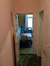 Москва, 2-х комнатная квартира, ул. Чистова д.9/19, 10600000 руб.