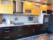 Раменское, 3-х комнатная квартира, ул. Дергаевская д.34, 8000000 руб.