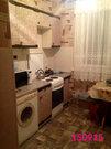Москва, 3-х комнатная квартира, ул. Корнейчука д.41, 9400000 руб.