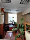 Продается помещение под офис в Марьиной роще 12 мин. пешком до метро