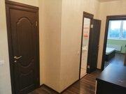 Химки, 2-х комнатная квартира, ул. Ленина д.33, 6300000 руб.