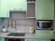 Москва, 3-х комнатная квартира, Варшавское ш. д.152,корп1, 55000 руб.