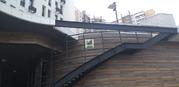 Пушкино, 2-х комнатная квартира, проезд 1-й Некрасовский д.13Б, 8500000 руб.