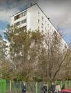 Москва, 4-х комнатная квартира, ул. Черкизовская Б. д.2 к3, 69999 руб.