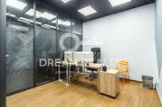 Продажа офиса 93 кв.м, ул. Митинская, 16, 20000000 руб.