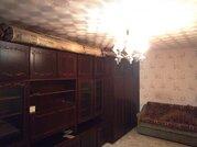 Электросталь, 2-х комнатная квартира, Спортивная ул, 25 д.25, 3000000 руб.
