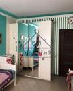 Долгопрудный, 2-х комнатная квартира, ул. Набережная д.23 к1, 12400000 руб.