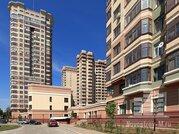 Раменское, 2-х комнатная квартира, Северное ш. д.20, 4000000 руб.