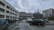 Продажа сдвоенного машиноместа в Куркино, 640000 руб.