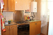 Ликино-Дулево, 2-х комнатная квартира, ул. Юбилейная д.д.1, 1750000 руб.